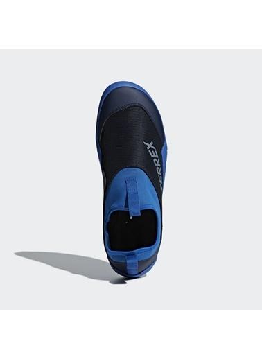 adidas Outdoor Ayakkabı Lacivert